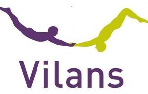 logo Vilans